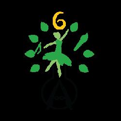 logo-proiect-f