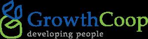 logo-site-big