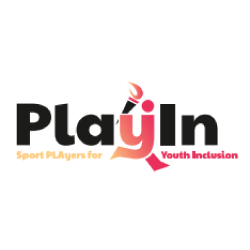 playin-logo
